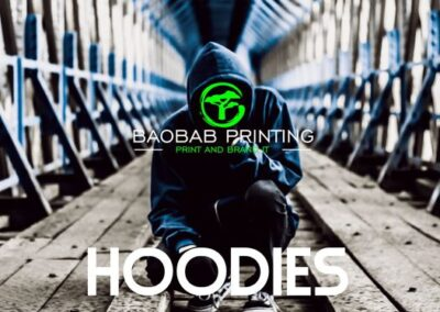 Baobab Printing Gallery Image 4