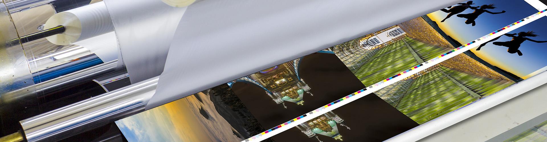 Baobab Printing Slide Background Image 1