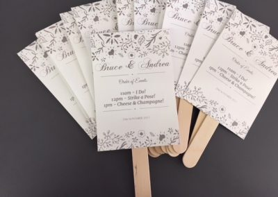 Baobab Printing Wedding Stationery Printing 1